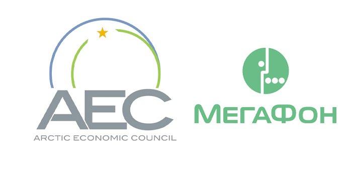 МегаФон вошел в состав Арктического экономического совета