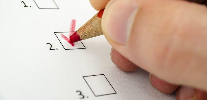 В четырех селах 23 мая пройдут выборы глав