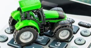 73 млн рублей направлено на поддержку фермерства в Республике Алтай за два года