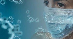 За минувшие сутки коронавирус выявлен у двух человек