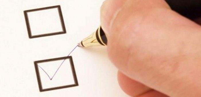 Представители «Единой России» взяли на довыборах шесть из шести мандатов