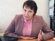 Демина против Недельского. Какую роль сыграет ГАГУ в предвыборных раскладах
