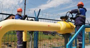 «Газпром» в ближайшие годы завершит газификацию Горно-Алтайска
