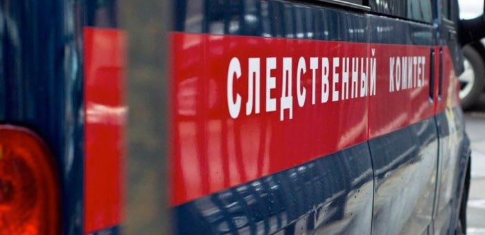 Александр Бастрыкин поручил доложить о ряде происшествий с участием несовершеннолетних