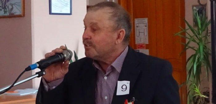 Поэтический конкурс в формате «литслэм» прошел в Горно-Алтайске