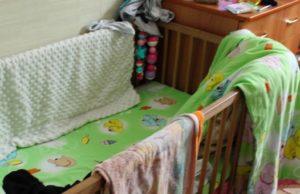 Алкоголь и грудное вскармливание: 4-месячный малыш умер после маминого дня рождения