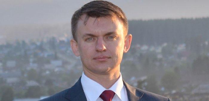 Верховный суд отменил наказание главы Турочакского района