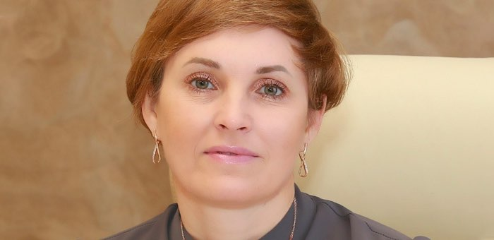 В инстаграме пройдет прямой эфир с главой администрации Горно-Алтайска