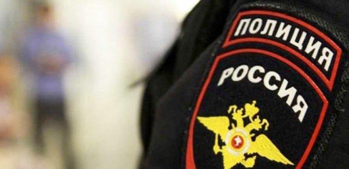Силовики предупредили об ответственности за участие в акциях в поддержку Навального