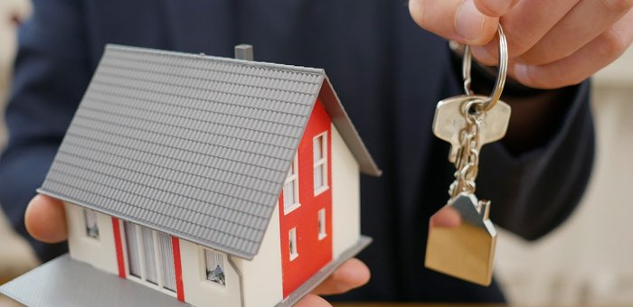 С начала года в республике ввели в эксплуатацию 410 квартир