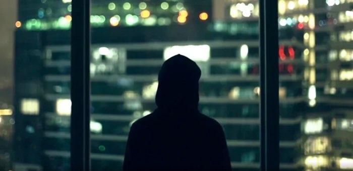 В онлайн-кинотеатре KION стал доступен документальный фильм «Дуров»