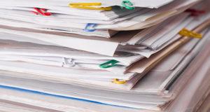 Назначение представителя общественности в квалификационную коллегию судей: прием документов заканчивается