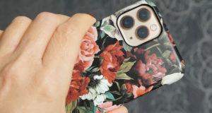 В Горном Алтае значительно вырос спрос на премиальные смартфоны
