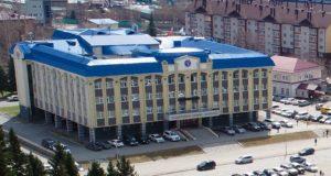 Депутаты уточнили порядок согласования назначения вице-премьеров
