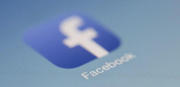 Утечка Facebook: в открытый доступ попали данные нескольких сотен жителей Республики Алтай