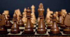 В Республике Алтай планируют повысить престиж шахмат