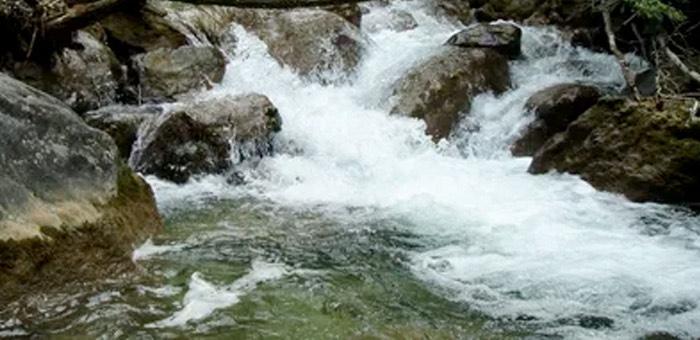 Во время сплава по Чулышману погиб турист из Свердловской области