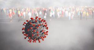 В Республике Алтай отмечается рост числа заражений коронавирусом