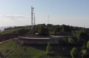 «Астрономический вечер» устроят физики ГАГУ на Тугае