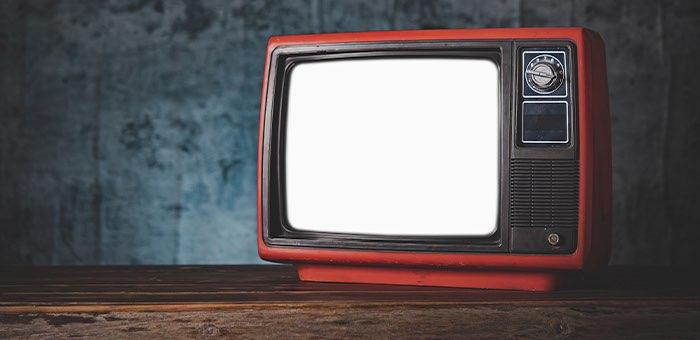 Суд взыскал с магазина в пользу покупателя стоимость неисправного телевизора в тройном размере