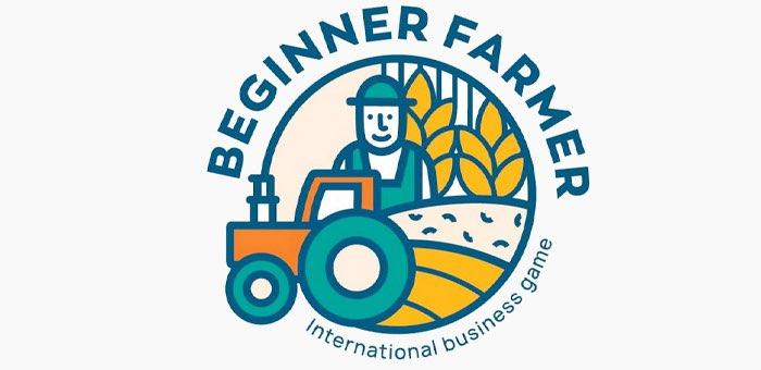 Команда из Чемальского района стала финалистом международной бизнес-игры «Начинающий фермер»