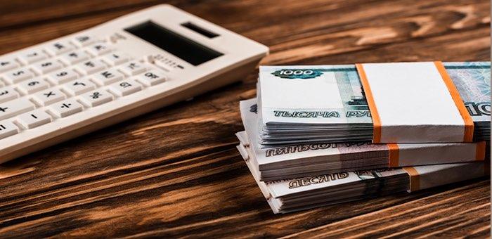 На какие деньги живут политические партии в Республике Алтай