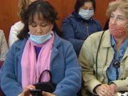«Анатомия протеста» по-горноалтайски: ГТРК выпустила расследование о противниках туркластеров