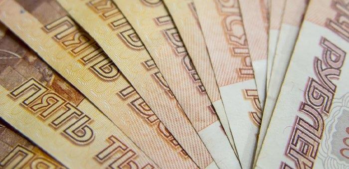 Лихач заплатил почти 100 тысяч за нарушение ПДД и несвоевременную оплату штрафов