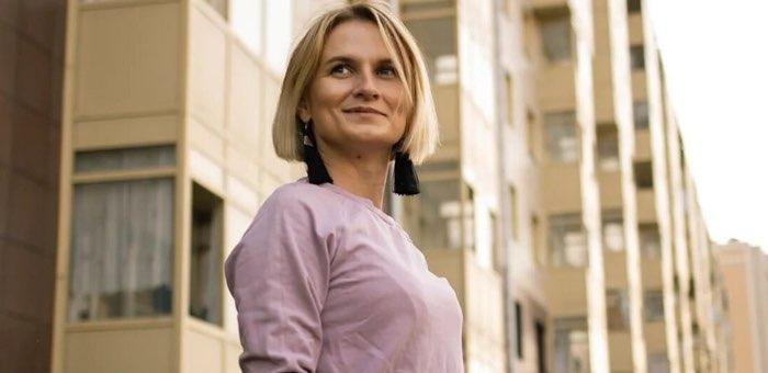 Анна Пьянкова стала победителем федерального конкурса «Лидеры интернет-коммуникаций»