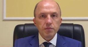 Глава республики обратился к жителям региона в связи с мастер-планом по развитию туризма