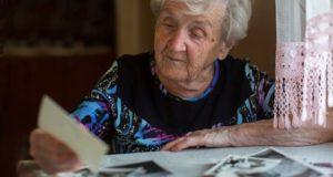 Бесплатные звонки и телеграммы для ветеранов