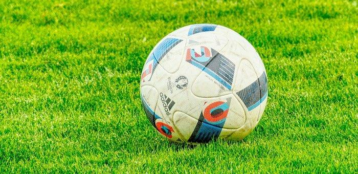 В Горно-Алтайске пройдет турнир «Большие звезды светят малым»