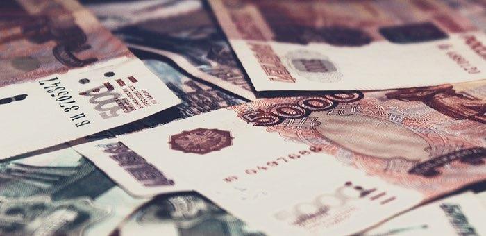 «Сотрудники госбезопасности» убедили горожанок оформить кредиты и отдать их мошенникам