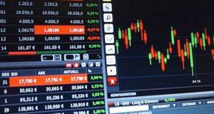 Желая заработать на бирже, сельчанка потеряла 410 тысяч рублей