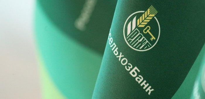 Розничный кредитный портфель Россельхозбанка на Алтае превысил 14 млрд рублей
