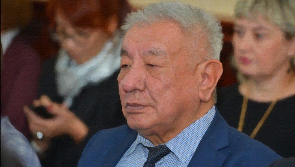 Жазитович
