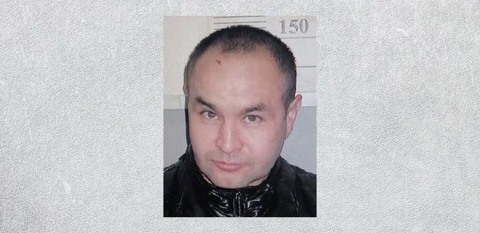 Внимание, розыск! Пропал житель Горно-Алтайска