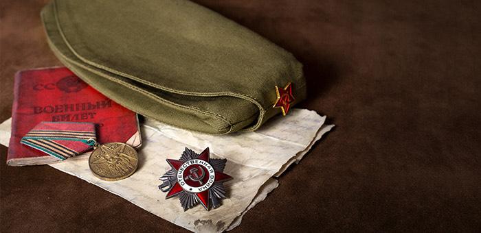 Проект обустройства мемориала участникам войны в Верх-Уймоне получит поддержку государства