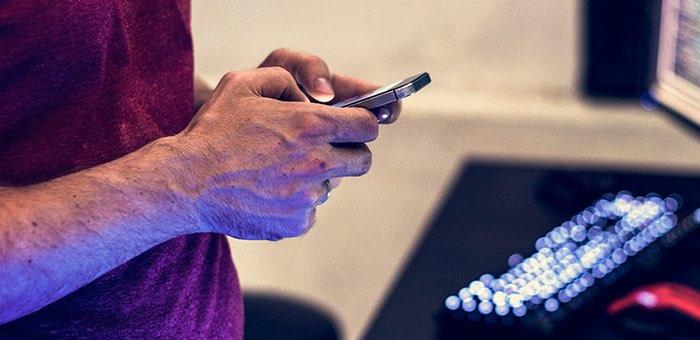 Жители Горного Алтая смогут бесплатно заблокировать телефонный спам