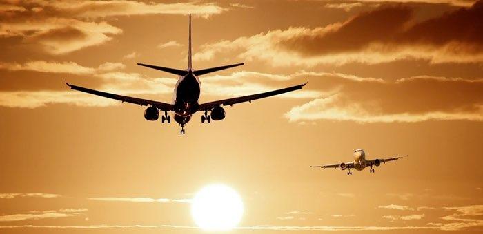 Аэропорт уличили в нарушении закона о конкуренции