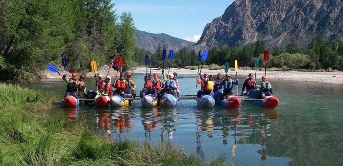 Неделя приема граждан по вопросам туризма и летнего отдыха стартует в регионе 21 июня