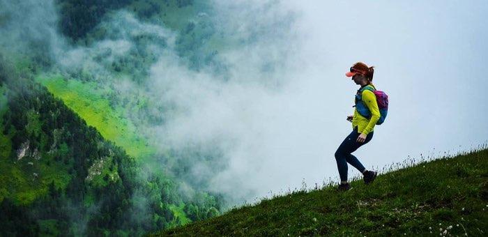 Altai Ultra-Trail отменили из-за коронавируса