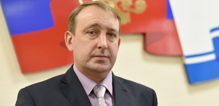 Бывшего министра образования обвиняют в превышении полномочий