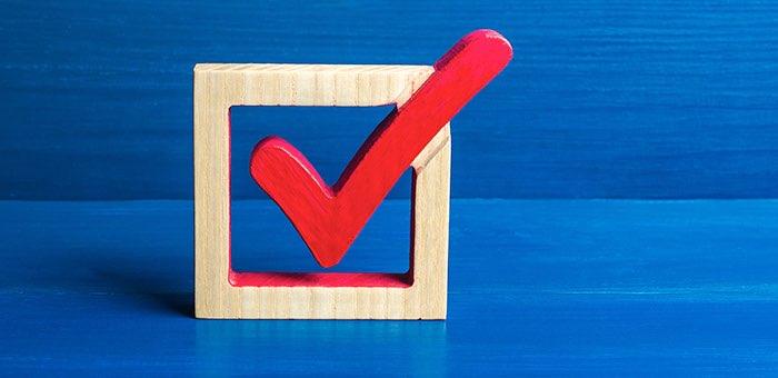 Объявлены довыборы в Госсобрание по округу №25