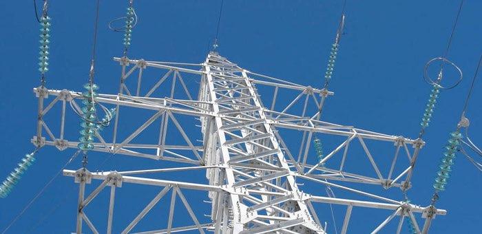 С 1 июля в Республике Алтай снижаются тарифы на электроэнергию для юрлиц