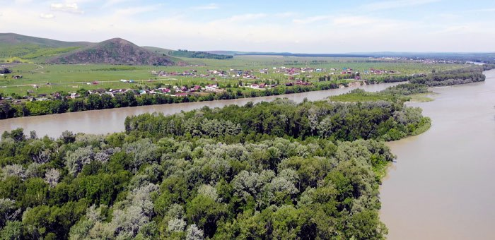 На строительство нового «платовского» моста потребуется 1,3 млрд рублей