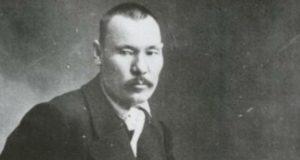 Установлены имена предков Григория Чорос-Гуркина