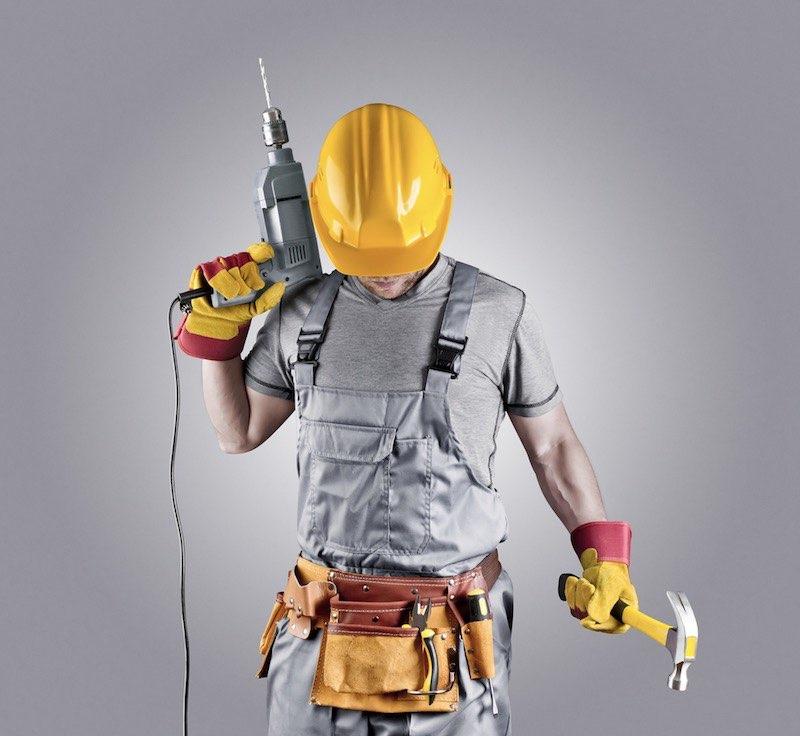 Ключевые преимущества повышения квалификации строителей