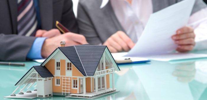 Информация о ходе государственной кадастровой оценки объектов недвижимости в Республике Алтай