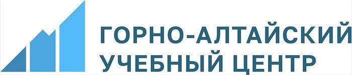 Горно-Алтайский учебный центр